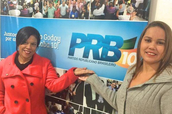 Encontro do PRB Sorocaba discutirá a participação das mulheres na politica