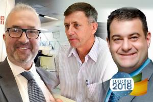 PRB Paraná se destaca e terá dois representantes na Câmara dos Deputados
