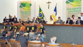prb-parlamento-amazonico-mecias-de-jesus-gabriel-picanco-foto-divulgacao