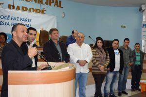 prb-parobe-rs-posse-diretoria-carlos-gomes-foto-ascom-08-09-2015