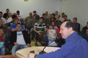 prb-parobe-rs-posse-diretoria-sergio-peres-foto-ascom-08-09-2015