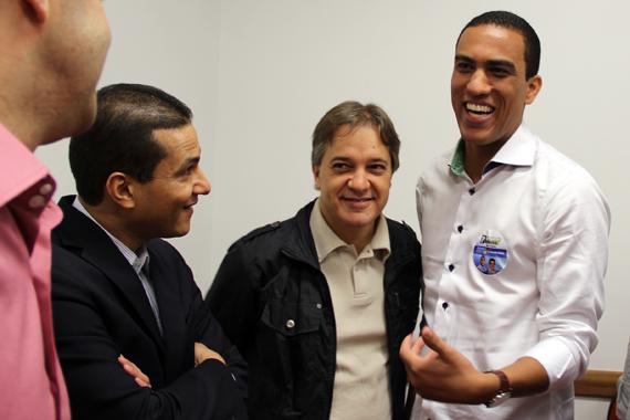 prb-paulista-inicia-2015-a-frente-de-5-importantes-camaras-foto-ascompresidentemarcos-17-12-14-01