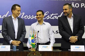 prb-paulista-inicia-2015-a-frente-de-5-importantes-camaras-foto-ascompresidentemarcos-17-12-14-02