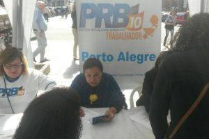 prb-porto-alegre-realiza-ato-dia-do-trabalhador-foto-ascom-03-05-2017-02