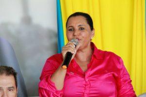PRB promove encontro em Magé