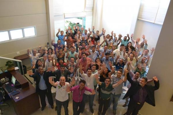 PRB reúne pré-candidatos em Brasília