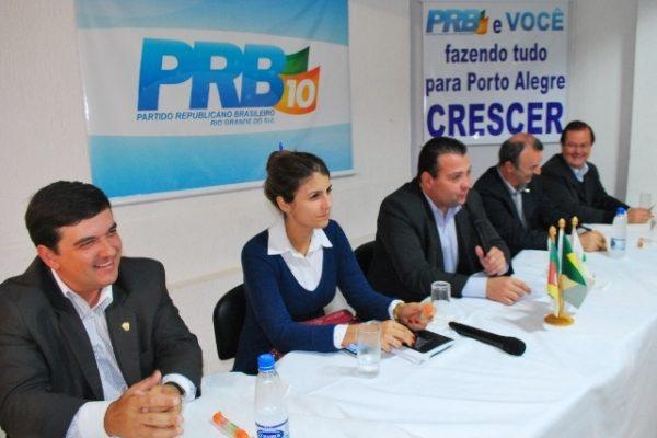 prb-rs-recebe-pre-candidata-do-pcdob-02-05-2012