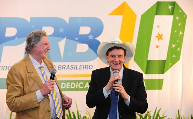 prb10anos-sergio-reis-crivella-apresentacao-foto-25-08-2015