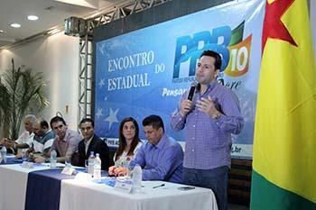 prefeito-rio-branco-promete-ser-cabo-eleitoral-dos-candidatos-02-06-14-002