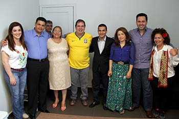 prefeito-rio-branco-promete-ser-cabo-eleitoral-dos-candidatos-02-06-14-003