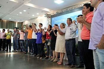 prefeito-rio-branco-promete-ser-cabo-eleitoral-dos-candidatos-02-06-14-004
