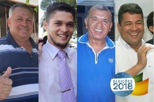 PRB disputará eleições suplementares para prefeito em 4 cidades no próximo domingo