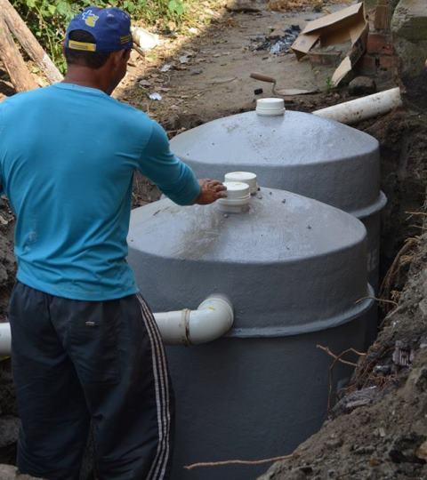 prefeitura-de-areia-paulo-gomes-prb-adere-ao-programa-cisternas-nas-escolas-foto-ascomprefeirturaareia-05-09-14-02