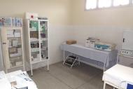 prefeitura malhador-melhor-atendimento-saúde-28-05-12-01