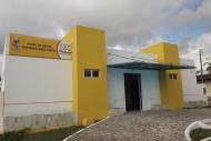 prefeitura malhador-melhor-atendimento-saúde-28-05-12-02