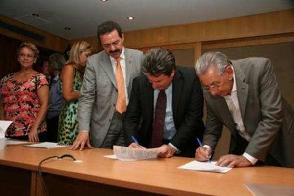 Prefeitura de Santo Antônio de Posse se prepara para integrar grupo de municípios de interesse turístico
