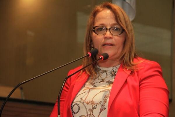 Projeto de lei cria Dia de Combate à Exploração Sexual de Mulheres no Recife