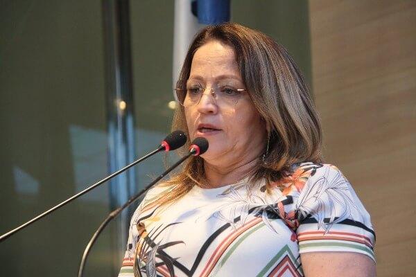 Câmara do Recife vai debater novo Fundeb