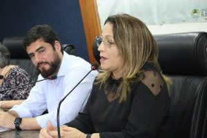 Plano Municipal pela Primeira Infância é tema de debate no Recife