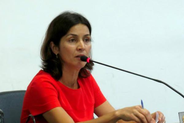 professora-sonia-prb-foto-ascom-23-06-16