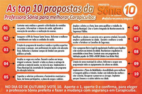 professora-sonia-prb-plano-de-governo-carapicuiba-sp-arte-ascom-15-09-16