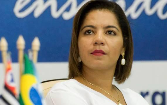 Projeto de Karina Caroline incrementa grade de estudo em São José do Rio Preto