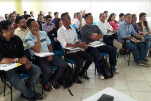 projeto-frb-perto-de-voce-capacita-lideres-e-militantes-do-prb-no-para-foto-ascom-02-05-17-01