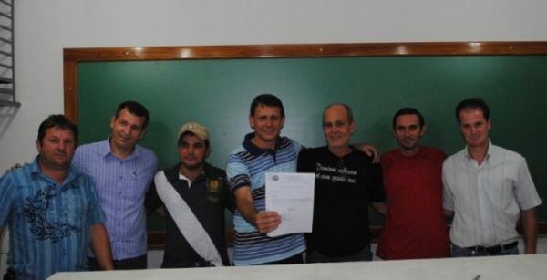 projeto-que-sai-do-papel-prefeitura-sapucaia-08-05-2012