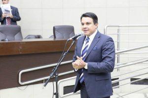 Projeto de lei do vereador Jorge Santos proíbe paredões de som em BH