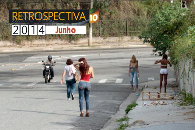 propostas-que-legalizam-a-prostituicao-no-brasil-foi-repudiada-por-bulhoes-em-junho-de-2014-foto-cedida-09-01-15