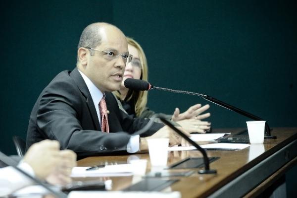 recursos-para-obras-de-infraestrutura-e-construcao-de-casas-em-teresopolis-07-05-2012-01