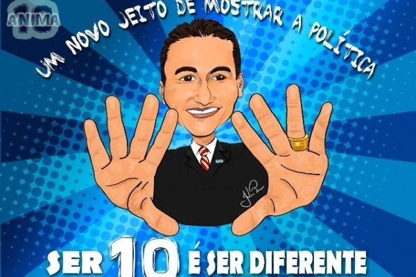 rede 10-lanca-o-espaco-divertido-29-05-2012