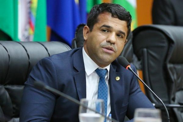 Roraima pode ganhar nova política de valorização da mulher