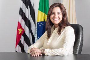 Assistência social é destaque na gestão de Renata Sene em Francisco Morato (SP)
