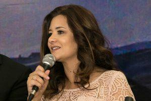 Renata Sene fará gestão transparente e focada nas demandas de Francisco Morato (SP)