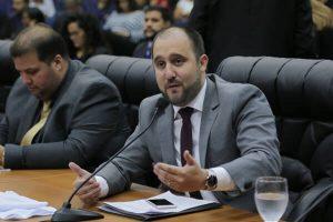 Aprovado projeto que regulamenta férias da advocacia em Roraima