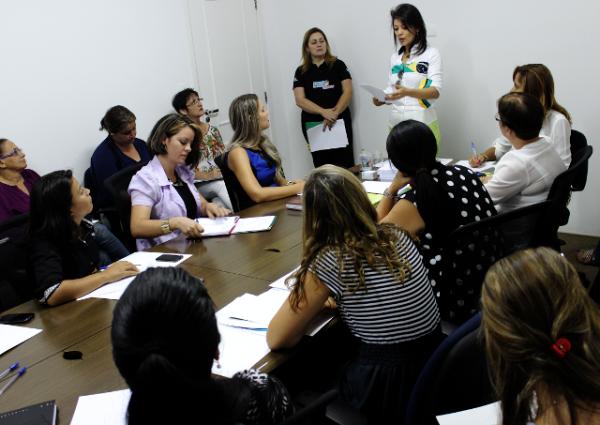 Republicanas celebram conquista do voto feminino no Brasil