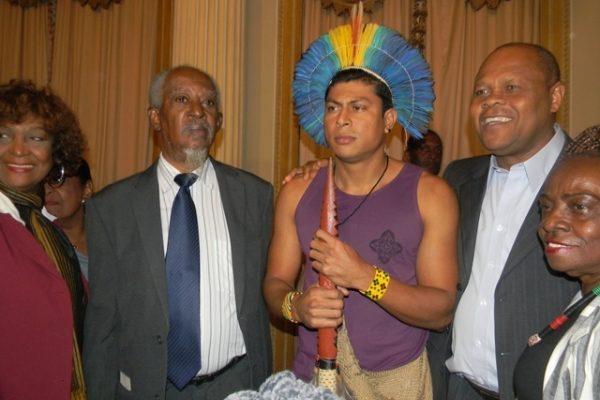 reserva-de-vagas-para-negros-e-indios-em-concursos-vereador-joao-mendes-prb-17-05-2012