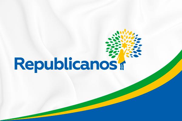 Republicanos publica resolução para Eleições 2020