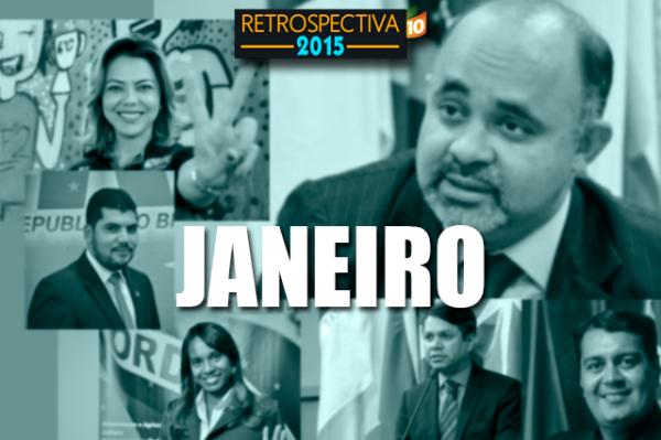 retrospectiva-2015-janeiro-portal-prb