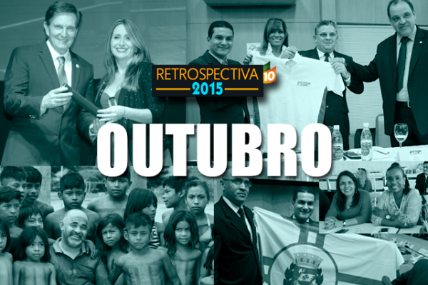 retrospectiva-2015-outubro-portal-prb