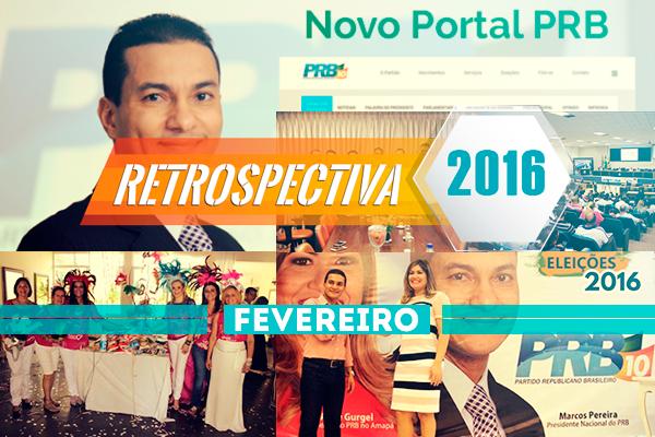 retrospectiva-fevereiro-2016