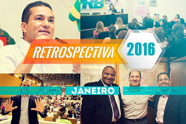 retrospectiva-janeiro-2016