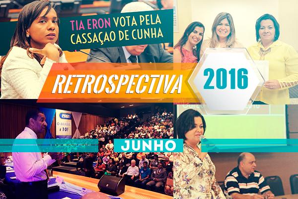 retrospectiva-junho-2016