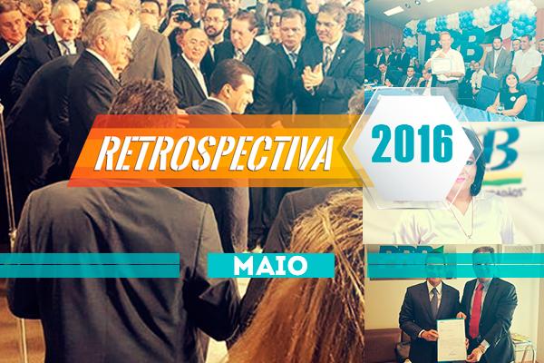 retrospectiva-maio-2016