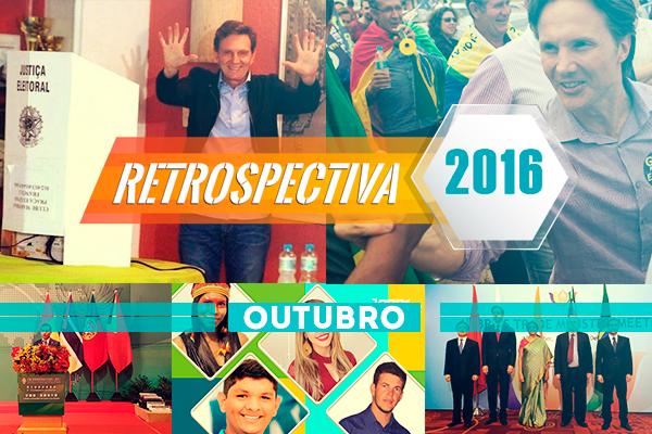 retrospectiva-outubro-2016