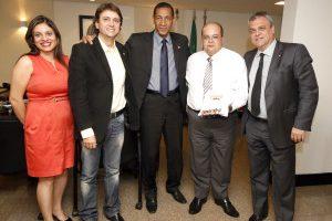 ricardo-quirino-prb-busca-parceria-com-oab-df-foto-ascom-28-08-13