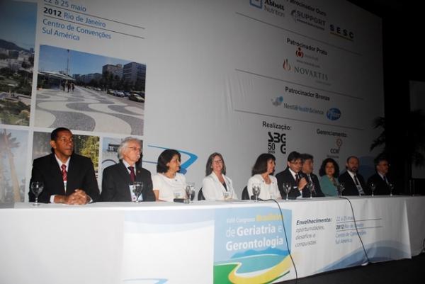 ricardo-quirino-prb-congresso-de-geriatria-rj-29-05-2012