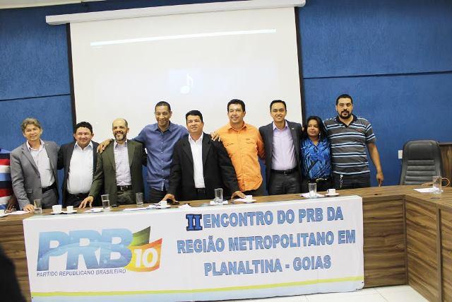 ricardo-quirino-prb-encontro-regional-prb-goias-em-planaltina-foto2-ascom-27-07-15