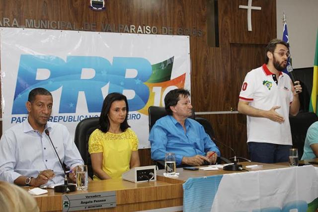 ricardo-quirino-prb-evandro-garla-prb-encontro-liderancas-de-valparaiso-foto-ascom-10-08-15-02